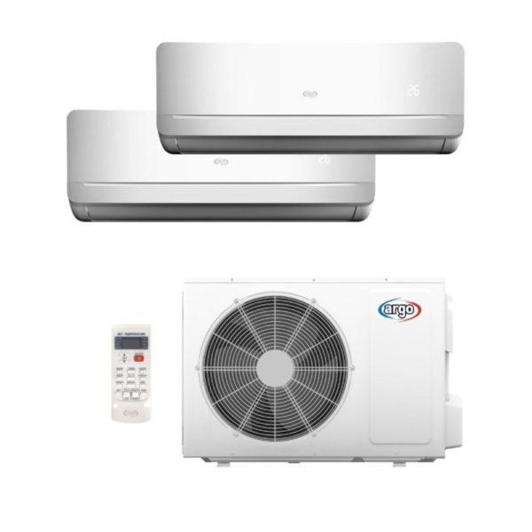 climatizzatori fissi e portatili