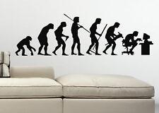 dalla preistoria ai tempi moderni stencil