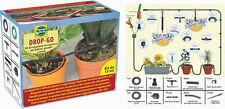 kit irrigazione microporosa