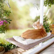 lettino lavabile per gatti a muro