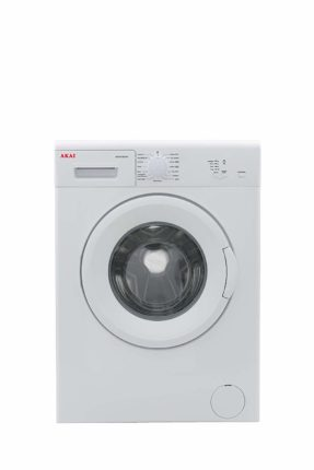Akai lavatrice economica