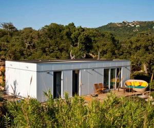 case modulari algeco