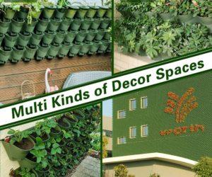 worth garden giardino verticale