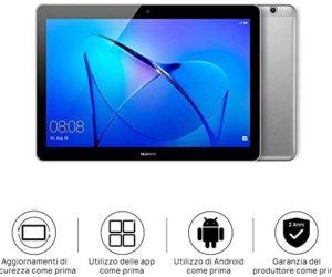 Tablet WiFi HUAWEI Mediapad T3