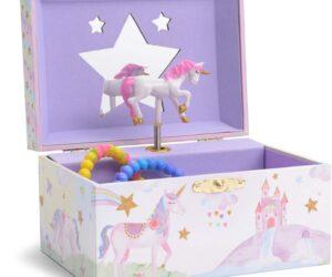 jewelkeeper-portagioie-musicale-con-unicorno