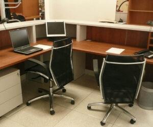 Pialt Torino Mobili ed attrezzature per ufficio