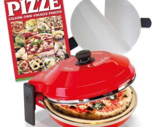 set-fornetto-pizza-spice-caliente-1200w-ricettario-pizza-calzoni-pane-2-palette-acciaio-inox